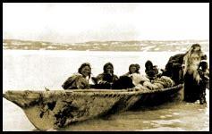 umiak boat umiak women s boat