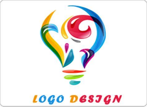 home based logo design logo designing it lume