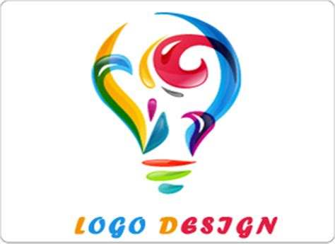 logo designer required urgently: job for $1 by andrewseo