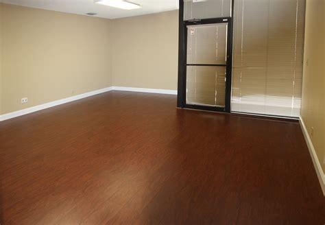 Branded Laminate Hardwood Flooring Ideas For Amazing Room