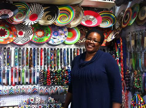 south crafts for cape town s cultural hotspots bug