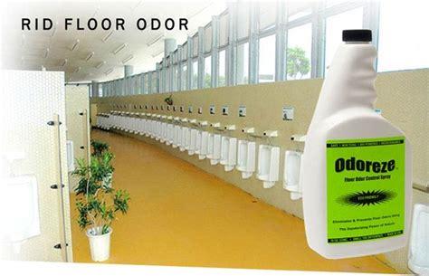 boat carpet deodorizer 34 best odoreze natural odor eliminatorsprays images on