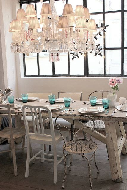 eclectic dining room sets 25 best ideas about big chandelier on pinterest invert
