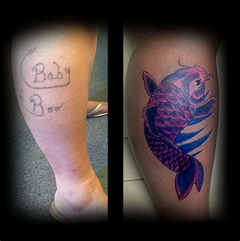 tattoo parlor orlando fl 41 badass orlando tattoos