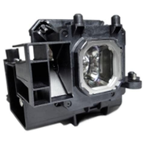 Projector Nec M300x nec np m300x g projector l new nsha bulb projectorquest