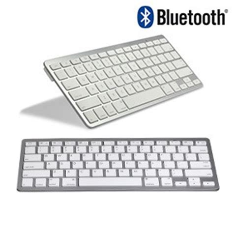 Keyboard Itech 17 best images about itech on wall outlets and keyboard