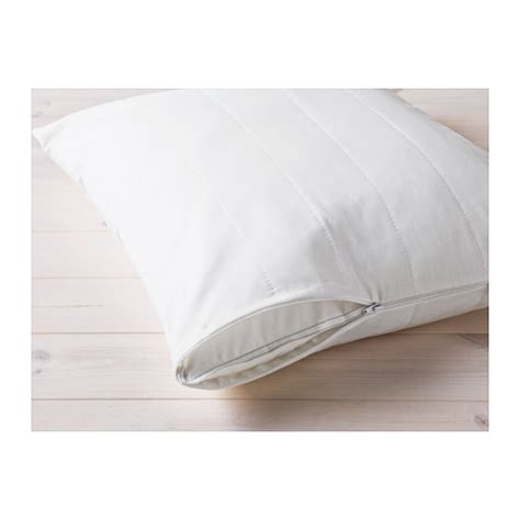 ikea bed pillows 196 ngsvide pillow protector king ikea