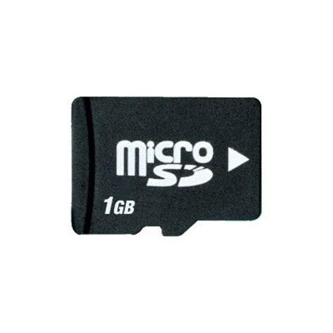 Micro Sd 1gb 1gb sd card
