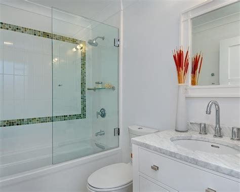 half glass shower door for bathtub half shower door be in my