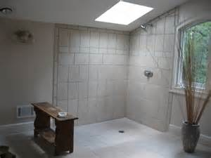 Upstairs toilet and sink area