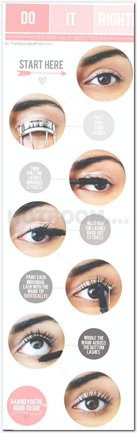 download vidio tutorial make up korea best 25 famous makeup artists ideas on pinterest makeup