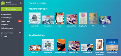 canva company profile 39 free tools for creating unique images superx growth