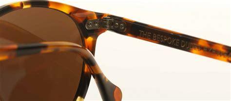 Handmade Italian Sunglasses - handmade italian sunglasses 171 neo gifts