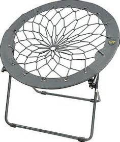 spider web chair target 1000 ideas about bungee chair on bag chairs