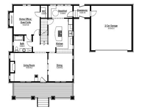 una cochera cuanto mide casa de 2 pisos 3 habtiaciones y 205 metros cuadrados