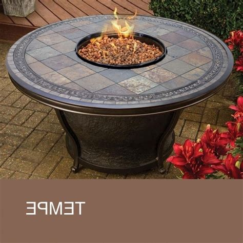 Small Outdoor Gas Pit Small Archives Pit Ideas