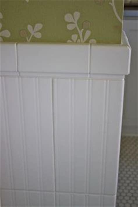 beadboard tile ceramic beadboard look tile ceramica colli nantucket 8x20