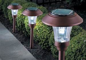outdoor lights solar outdoor lighting