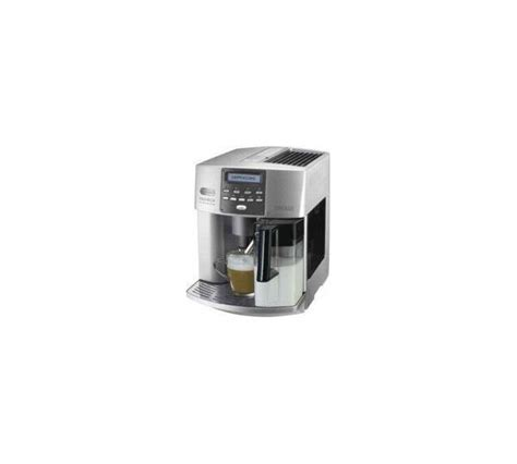 Delonghi Esam 3600 de longhi esam 3600 test kaffeevollautomat