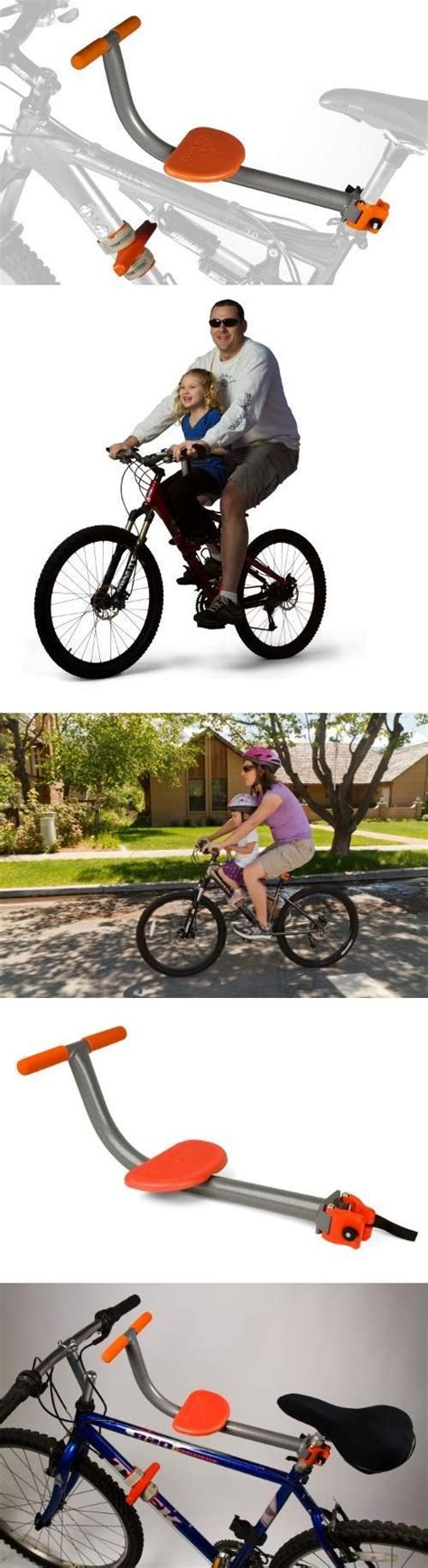 age limit for front seat passengers tyke toter front mount child bicycle seat age 2 5 yrs