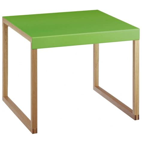 Habitat Side Table Buy Habitat Kilo Metal Side Table Leaf Green At Argos Co Uk Your Shop For Occasional