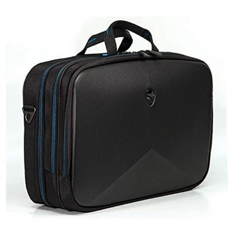 product review alienware vindicator briefcase v2 0 17 3 inch business network phillippines