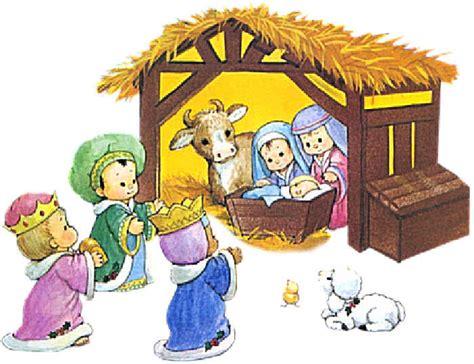 imagenes del nacimiento de jesus para imprimir pesebres bel 233 n nacimiento de jes 250 s cute im 225 genes