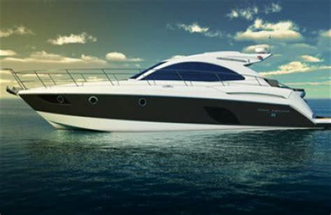 party boat rental san francisco san francisco yacht charter boat rental onboat inc