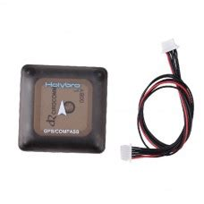 Mini M8n Gps Module Neo M8n Gps Apm 26 28 Pixhawk Px4 246 Flight mini ublox neo m8n with compass apm pixhawk high precision gps module for rc quadcopter free