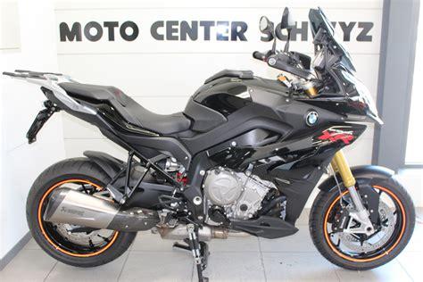 Bmw Motorrad Schwyz by Moto Center Schwyz Leidenschaft F 252 R Motorr 228 Der