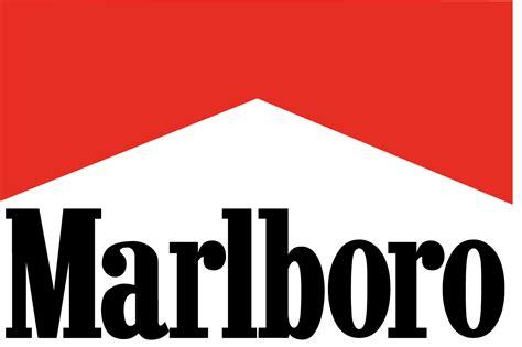 Marlboro Search Marlboro Logo Vector Vectorfans