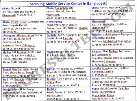 top 28 country living customer service telephone number amazon customer service phone