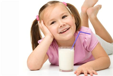 can puppies drink whole milk whole milk and less of it better for children says study redorbit