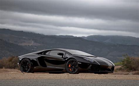 Fond d'écran Lamborghini : Aventador gratuit fonds écran