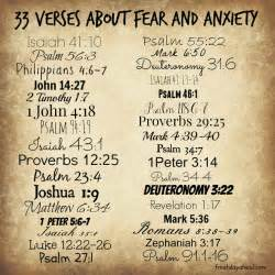 fear anxiety learning to overcome with god s a god greatly study journal books 33 verses about fear and anxiety to remind us god is in