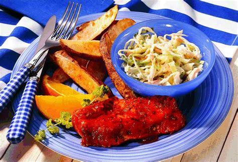 country style chili chili orange country style ribs