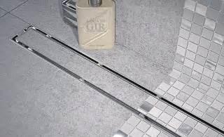 ablauf dusche bodengleich dusche ablaufrinne baustoffe bauelemente selbst de