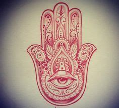 hamsa hand design by andywillmore pinteres hamsa hand design by andywillmore pinteres