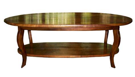 hawaiian koa wood coffee table coffee table design ideas