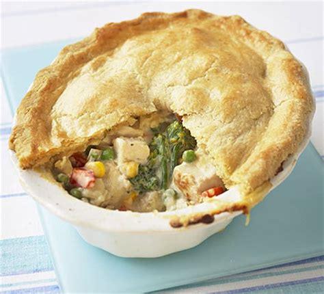 vegetarian shortcrust pastry recipe pastry ingl 234 s gourmet