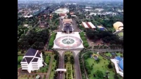 Mini 3 Di Jakarta taman mini indonesia indah jakarta tempat wisata di indonesia