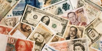 Currency Exchange The Exceptional Traveler The Currency Exchange