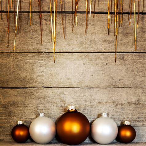 die geschichte vom weihnachtsbaum weihnachtsgedichte gedichte f 252 r weihnachten