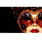 Scaricare Gli Sfondi Maschera Carnevale Macro