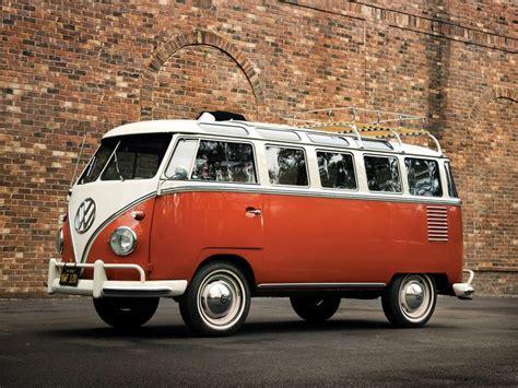 volkswagen t1 cer van volkswagen t1 deluxe samba bus 6 jpg 2 048 215 1 536 pixels