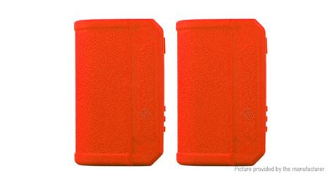 Therion Silicon 5 47 protective silicone sleeve for lost vape