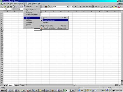 tutorial excel xml xml parser excel vba vba pull xml data to excel stack