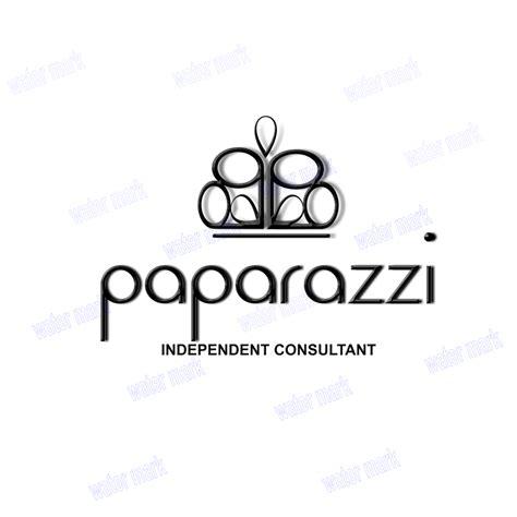 paparazzi clipart paparazzi accessories clip cliparts