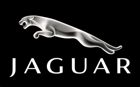 logo jaguar da logosociety jaguar logo