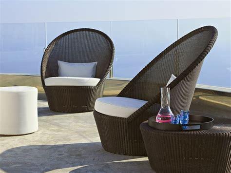 poltrone giardino design poltrone da giardino mobili giardino poltrone per